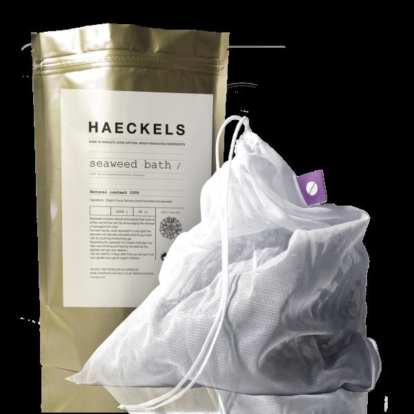 OD_Haeckel_Cosmetics_seaweed-bath_600x600_Gallery_july2016